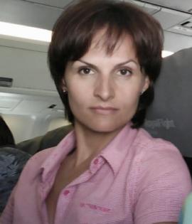 elena_abrosimova